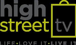 highstreettv